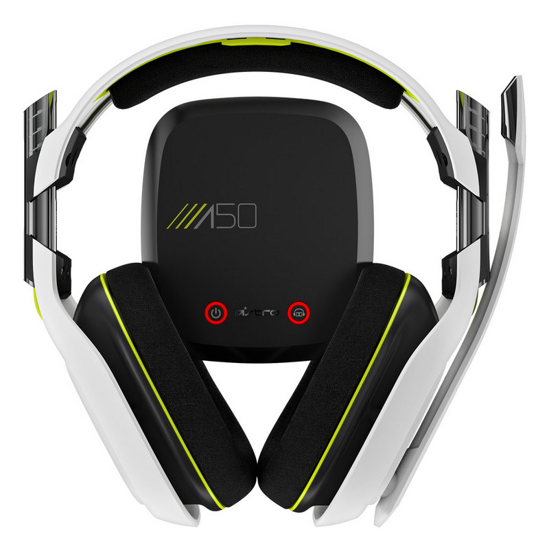 cascos gaming xbox one