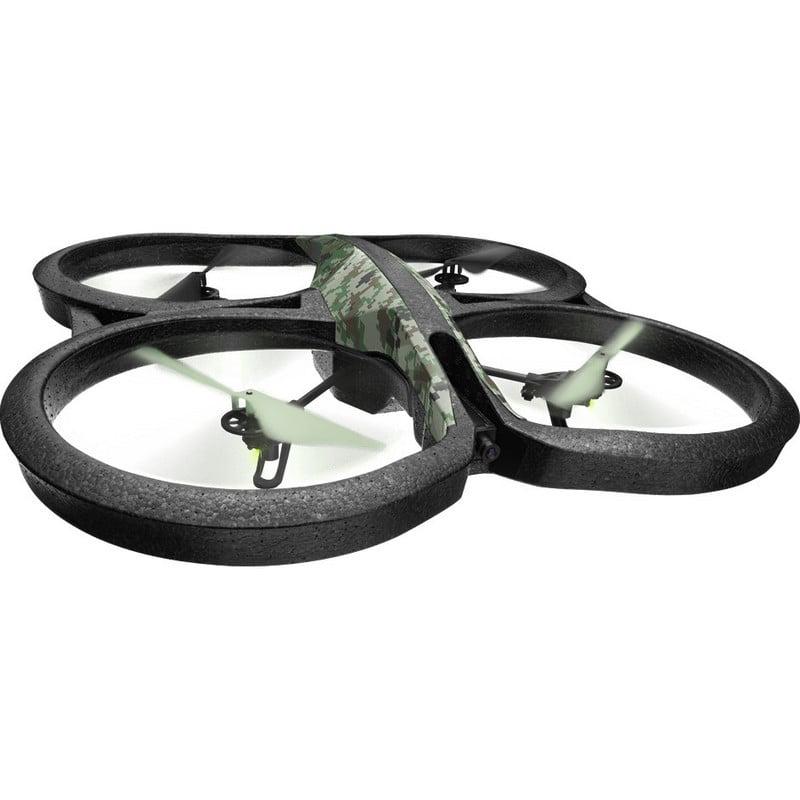 parrot ar drone 2 0 elite edition pccomponentes. Black Bedroom Furniture Sets. Home Design Ideas
