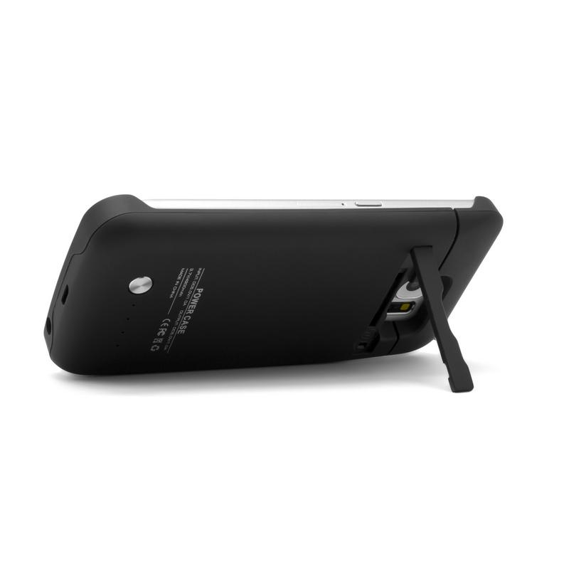 carcasa bateria samsung s6