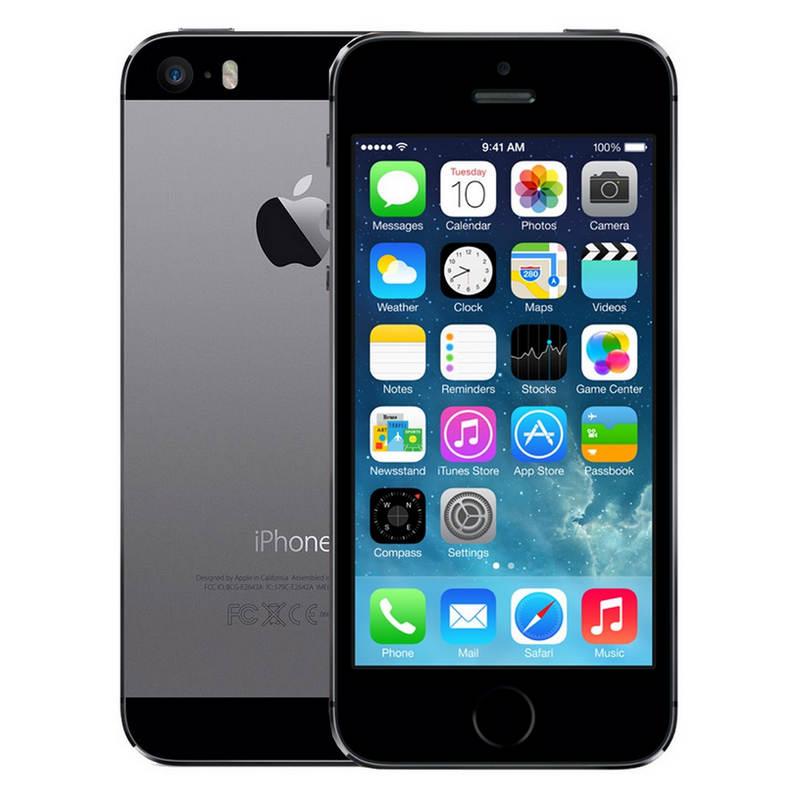Pccomponentes Iphone S Gb