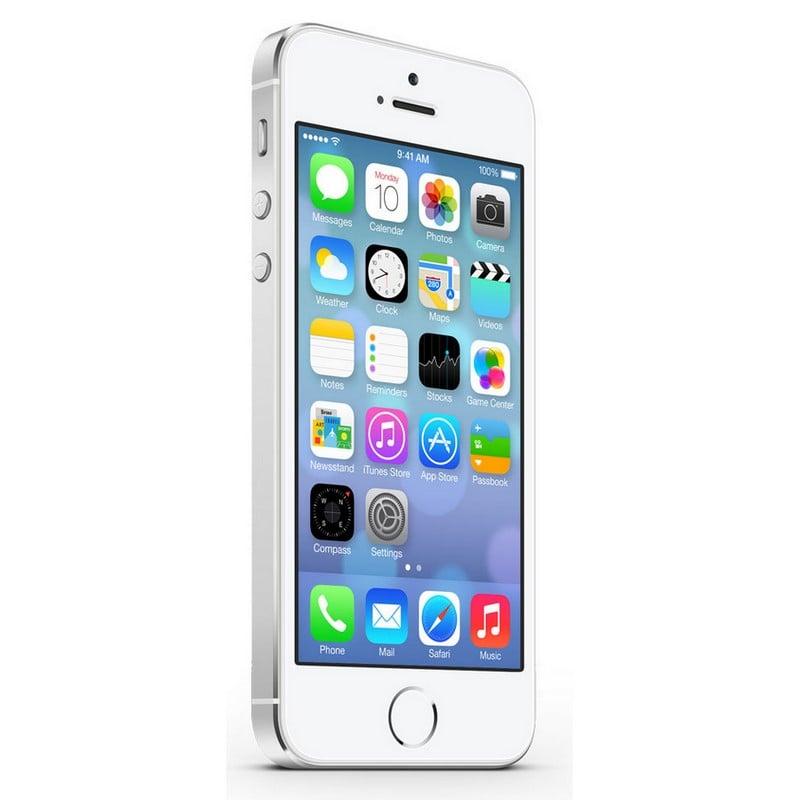 Iphone X Pccomponentes