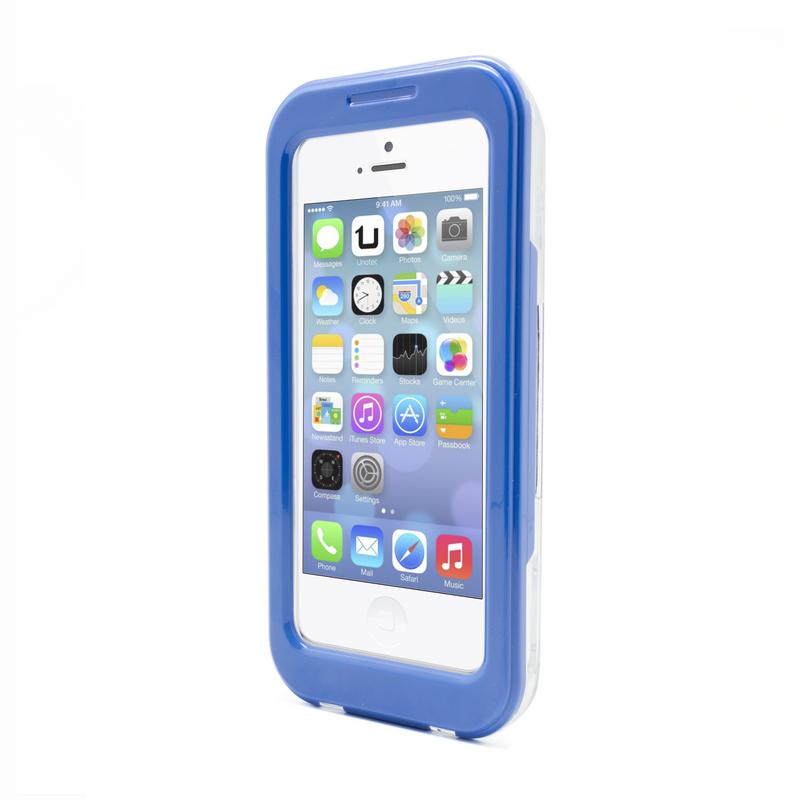 Precio Iphone  Pccomponentes