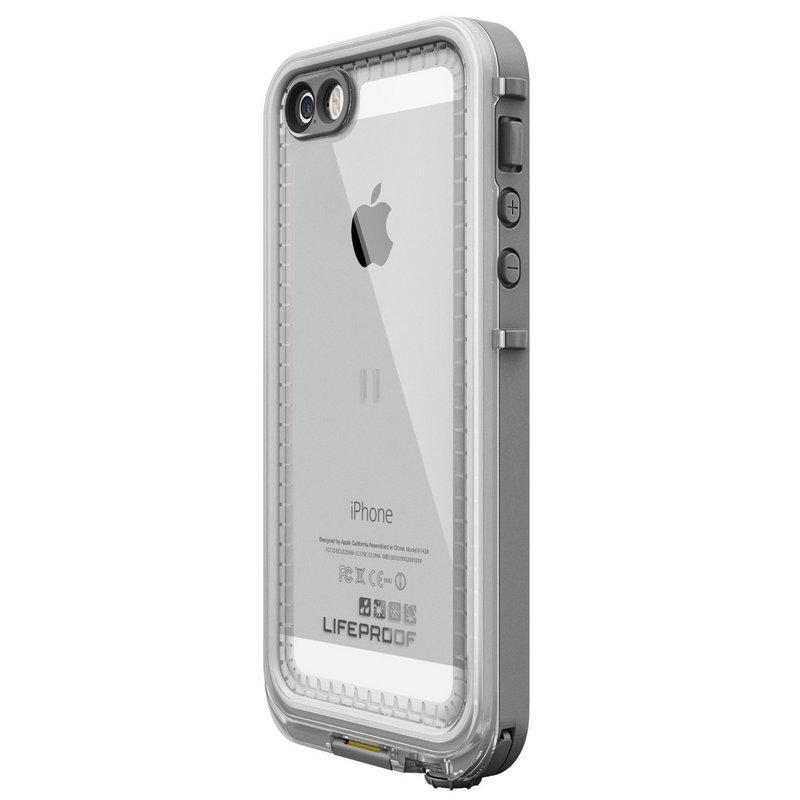 carcasa iphone 8 blanca