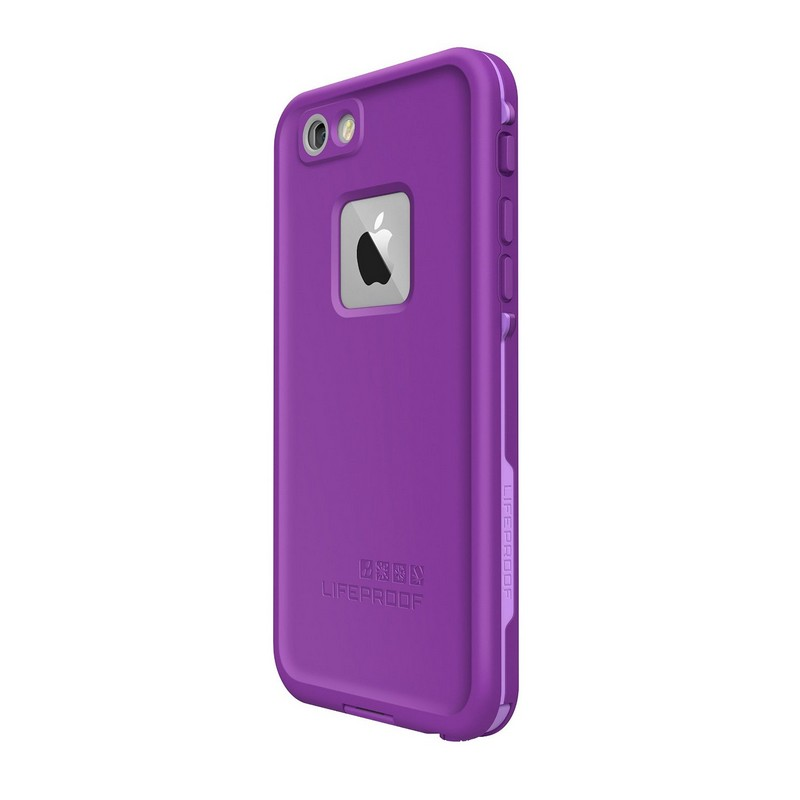 carcasa protectora iphone 6