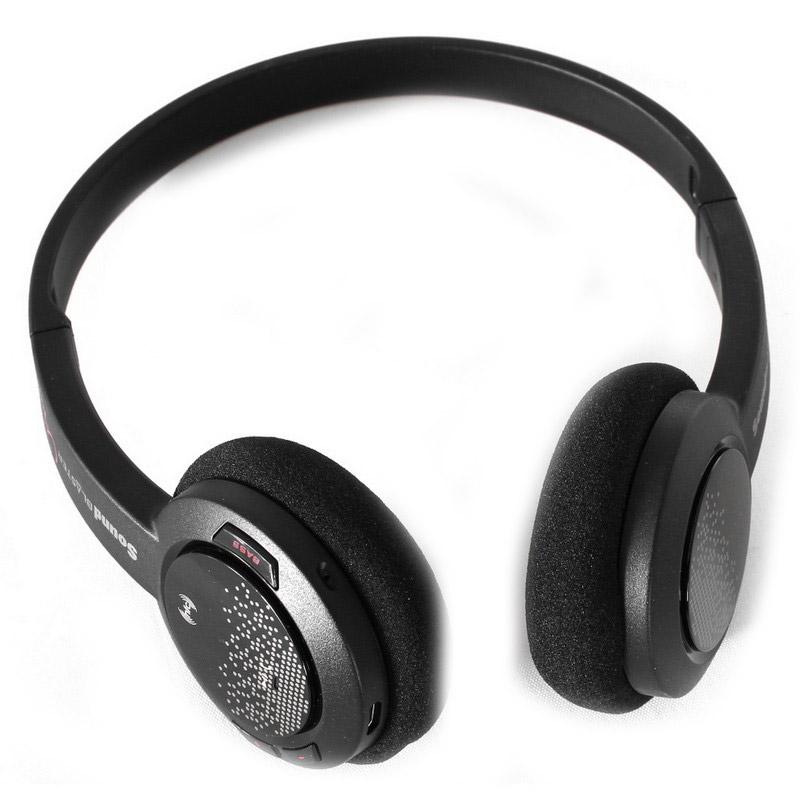Creative Sound Blaster Jam Bluetooth