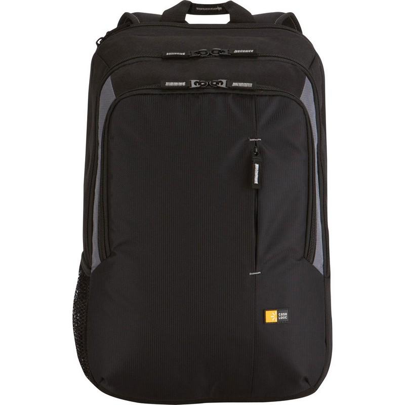 Рюкзак case logic vnb-217 обзор рюкзак freetime free air 38