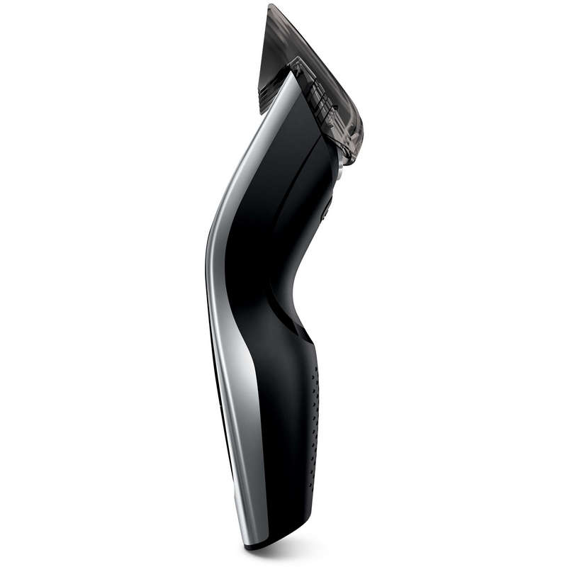 Philips Hairclipper HC7460 Cortapelos 446adf04d113