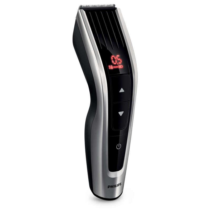 b34343610 Philips Hairclipper HC7460 Máquina de Cortar Cabelo