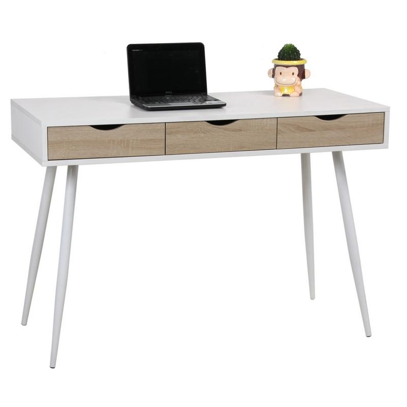 Mesa escrit rio ucla for Mesas de escritorio zaragoza