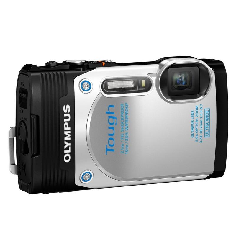 tabletas y otros dispositivos compatibles dise/ñada para smartphones Android Tarjeta Micro SD de 32 GB de alta velocidad Clase 10 SDXC con adaptador SD gratis