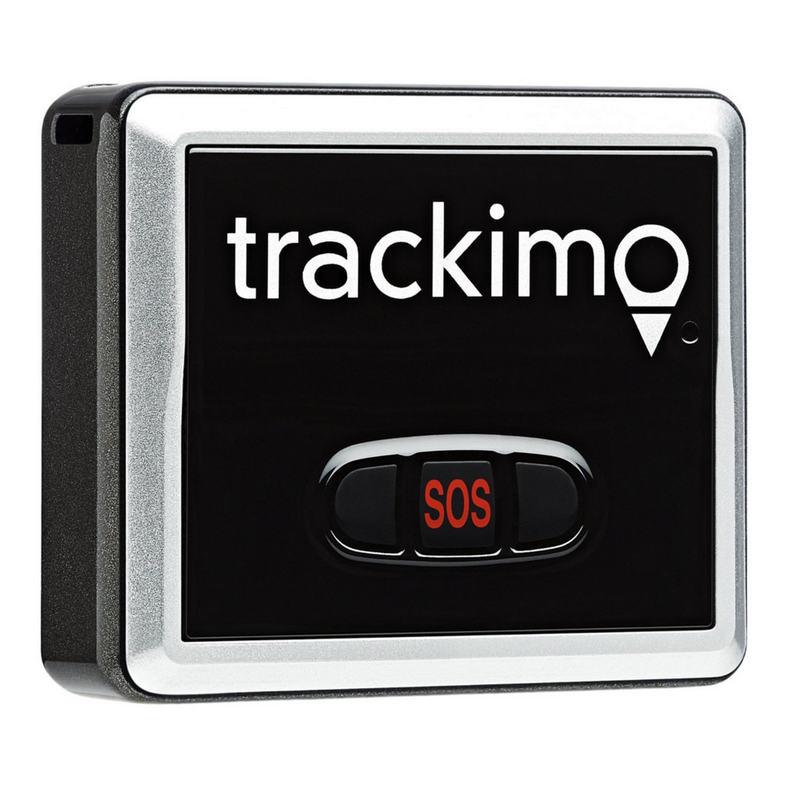 Los 10 mejores dispositivos de seguimiento GPS para