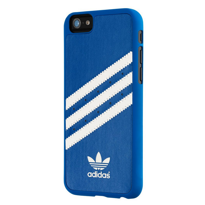 Fundas Adidas Para Iphone S