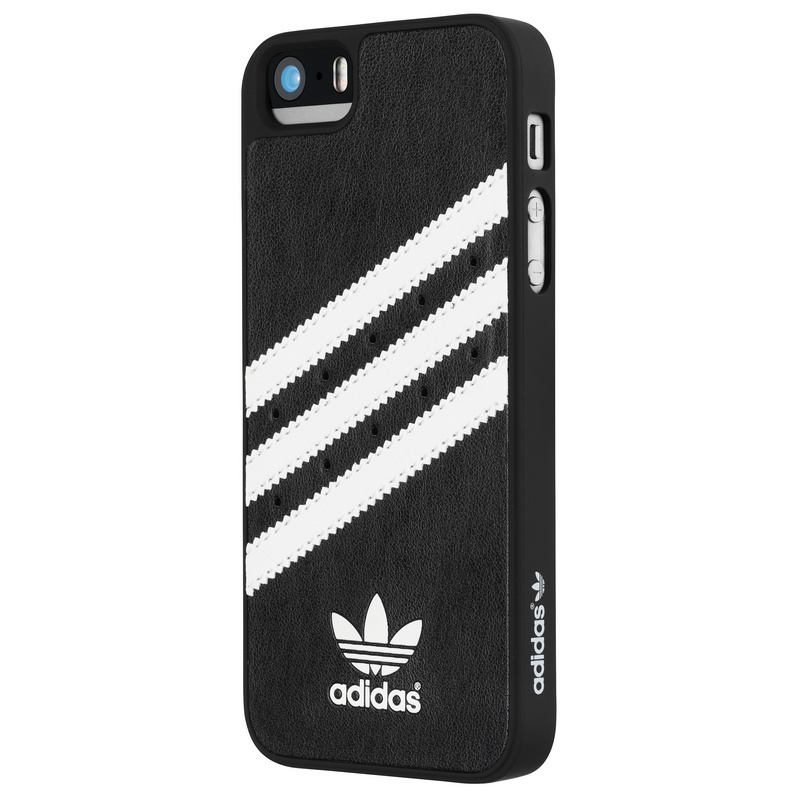 Fundas Para Iphone S Adidas