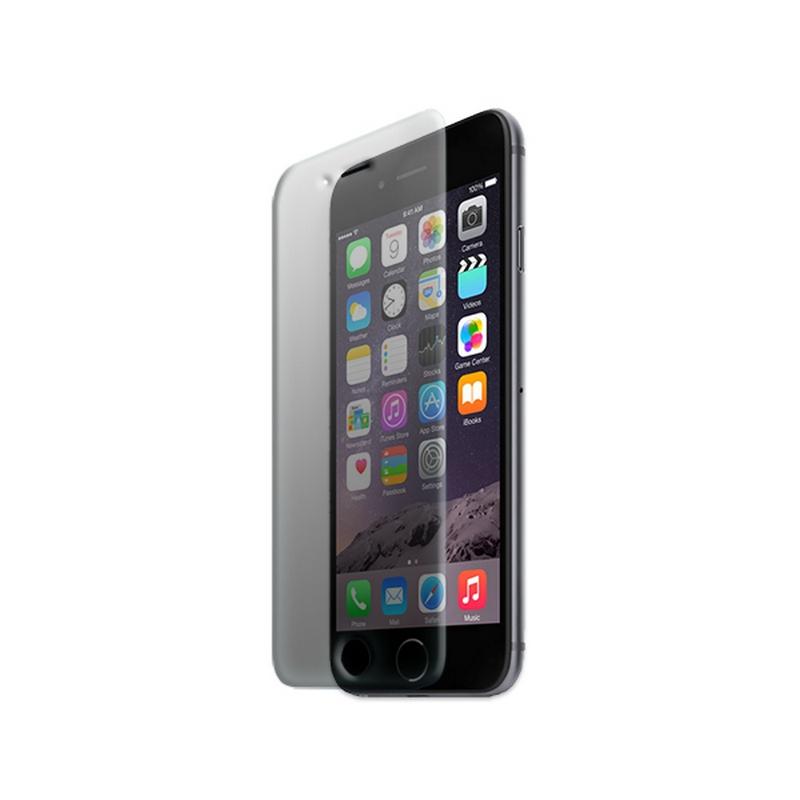 dfa6a02c861 Protector Cristal Templado iPhone 6  PcComponentes