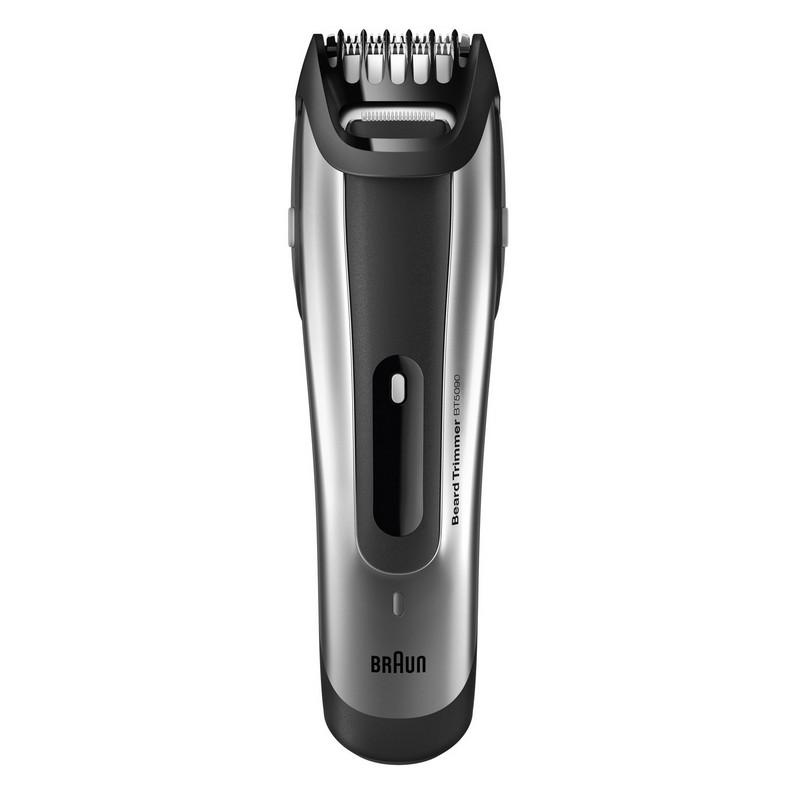 Adesivo Idoso Detran ~ Braun BT5090 Aparador de Barba