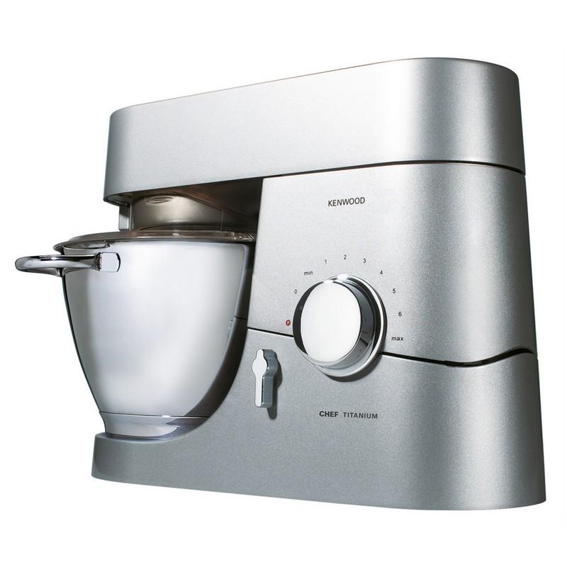 Hermoso kenwood robot cocina im genes kenwood robot de - Robot de cocina chef plus ...