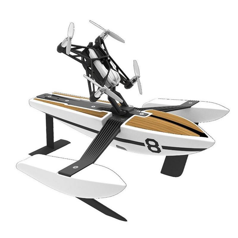 Drone derniere generation: Drone rapide: Drone en promotion: Acheter un Drone: Dossier : Acheter Drone Aliexpress (2020) pas cher livraison rapide livraison en 24h