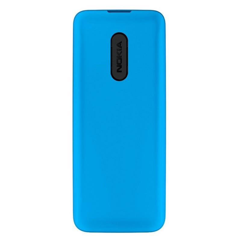 Nokia 105 Azul Libre | Pccomponentes