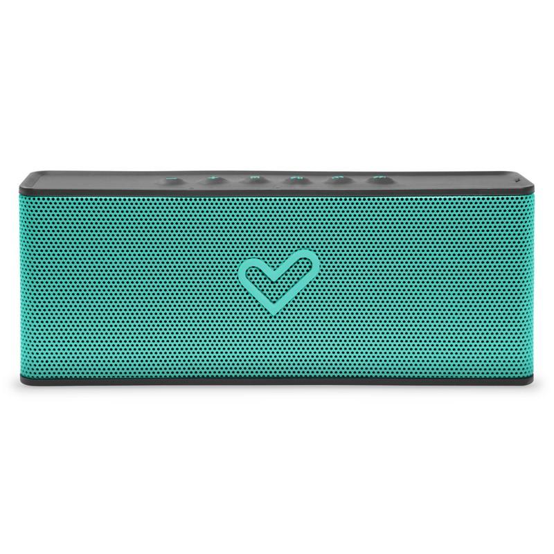 Energy-sistem Energy Music Box B2 Bluetooth