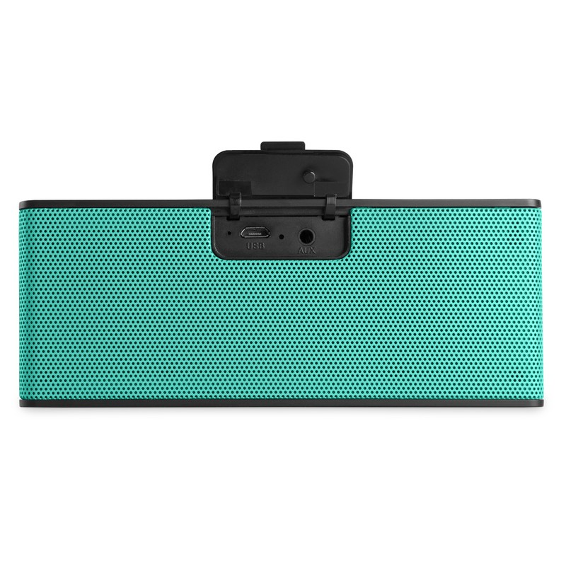 energy music box b2 bluetooth menta. Black Bedroom Furniture Sets. Home Design Ideas