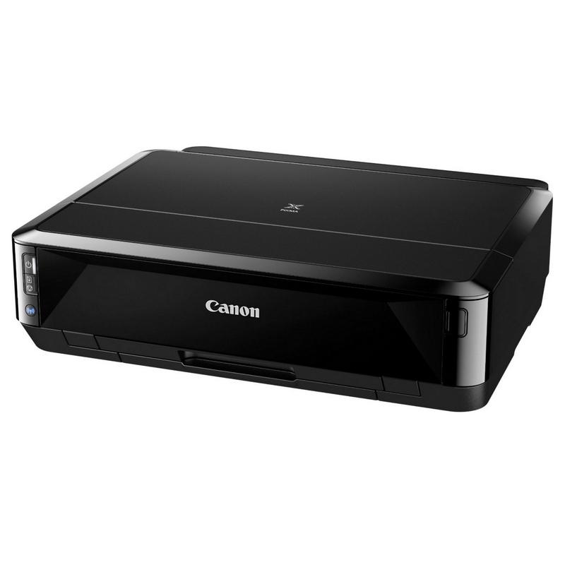 canon pixma ip7250 impresora wifi. Black Bedroom Furniture Sets. Home Design Ideas