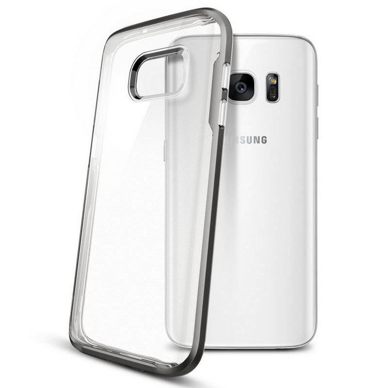 carcasa telefon samsung s7 edge