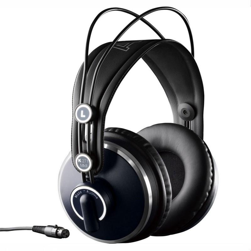 AKG N60NC Auriculares Inalámbricos