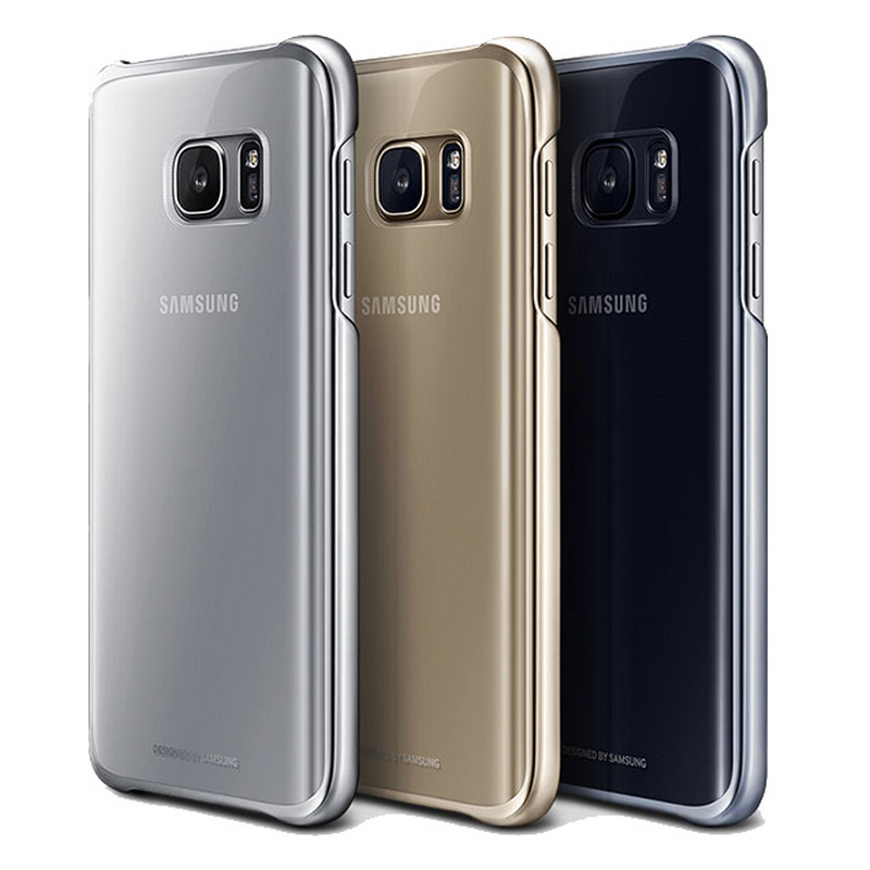 samsung cover s7