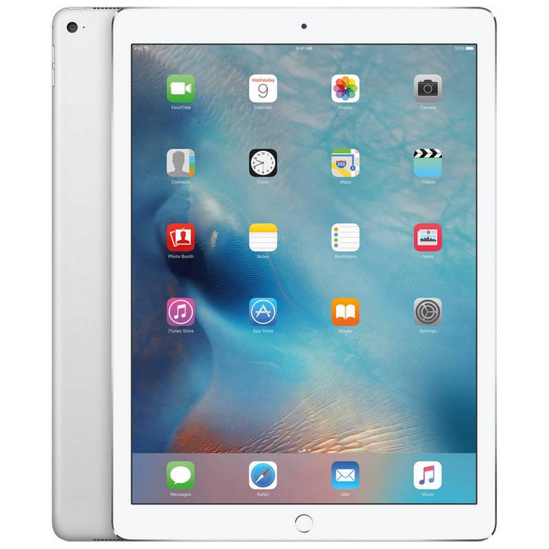 ac6fd66f029 Apple iPad Pro 9.7