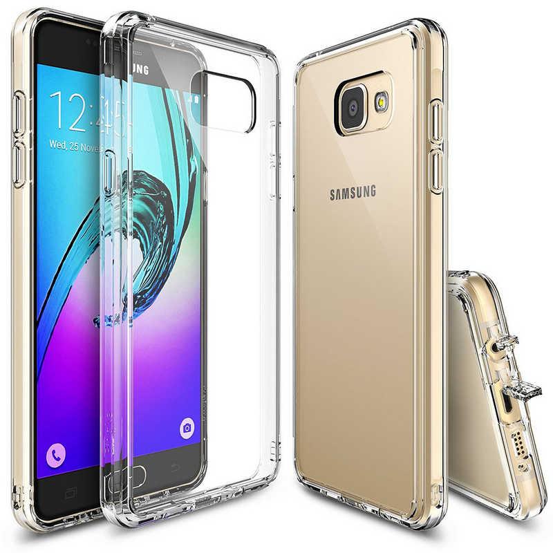 Rearth Ringke Fusion Cristal Para Samsung Galaxy A5 2016