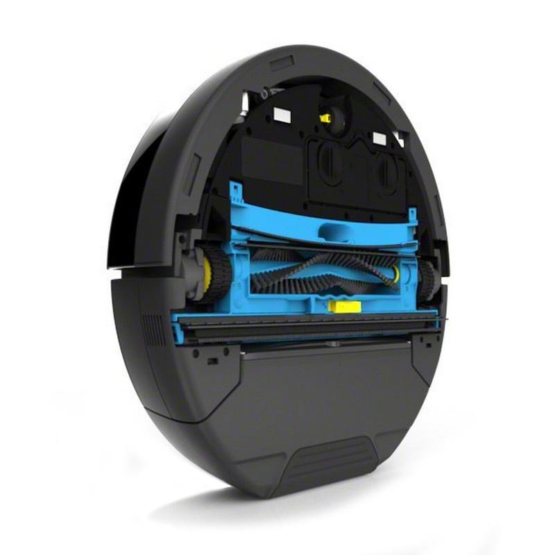 irobot scooba 450 pccomponentes. Black Bedroom Furniture Sets. Home Design Ideas