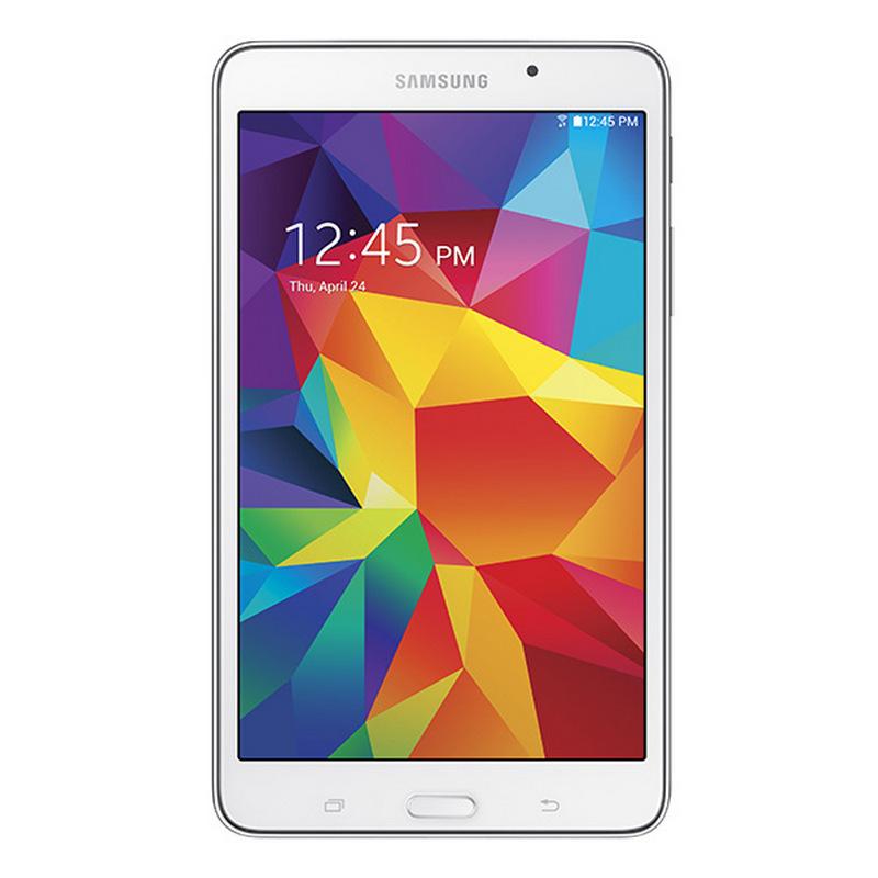 """Samsung Galaxy Tab A 2016 7"""""""
