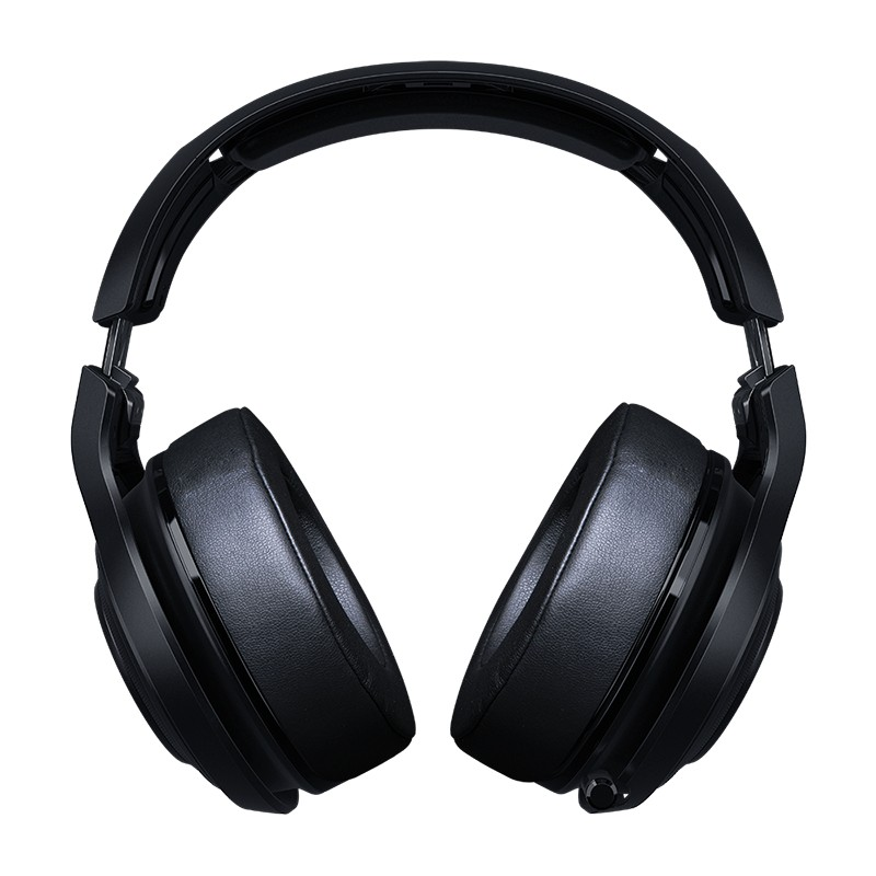 auriculares gaming 7.1