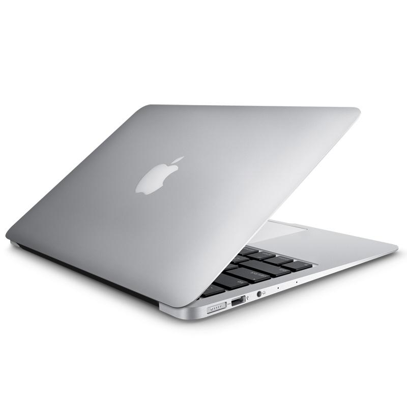 apple macbook air intel i5 8gb 128gb ssd 13. Black Bedroom Furniture Sets. Home Design Ideas