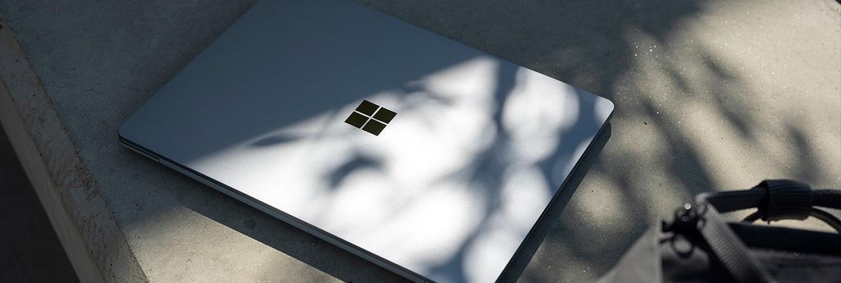 precio surface laptop go