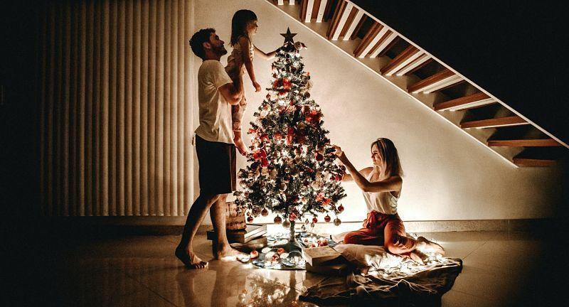 regalos de navidad 2020