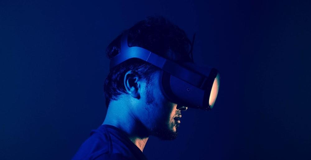 mejores gafas VR