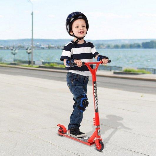 patinete niño