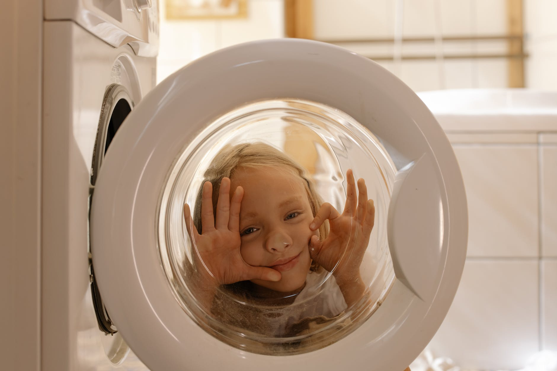 mejores lavasecadoras