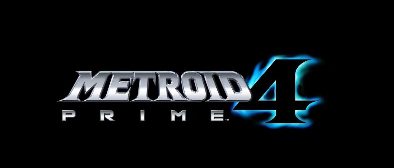 Metroid Dread y Metroid Prime 4