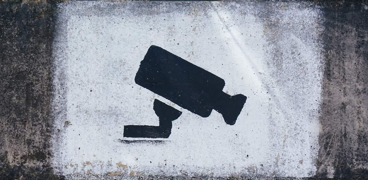 Protege tu hogar con un sistema de seguridad