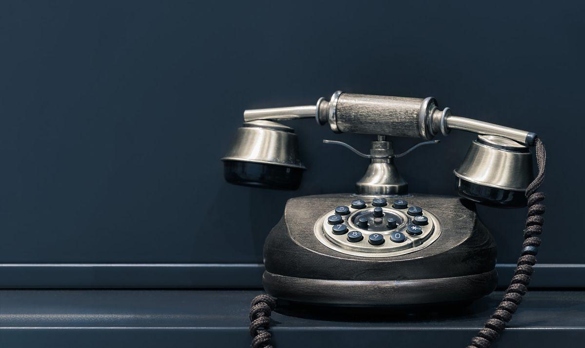 Mejores teléfonos fijos inalámbricos