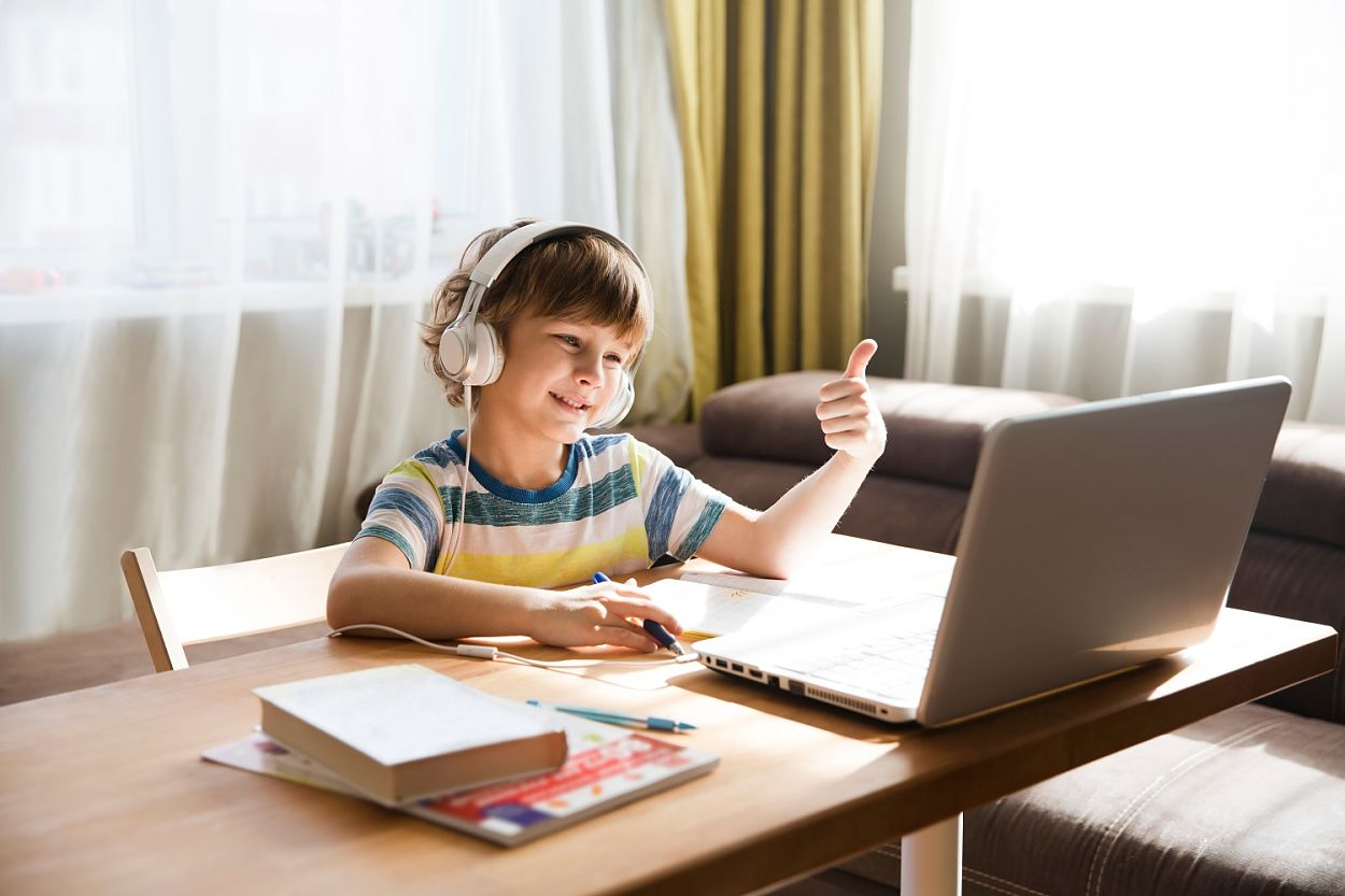 Vuelta al cole 2021: Escoge el mejor ordenador