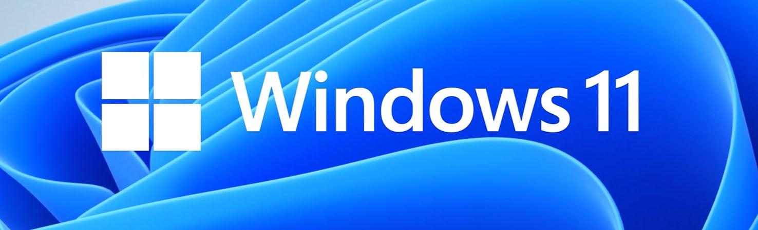 saber si un ordenador es compatible con windows 11