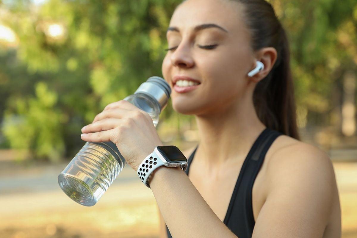 Escoge el mejor Smartwatch