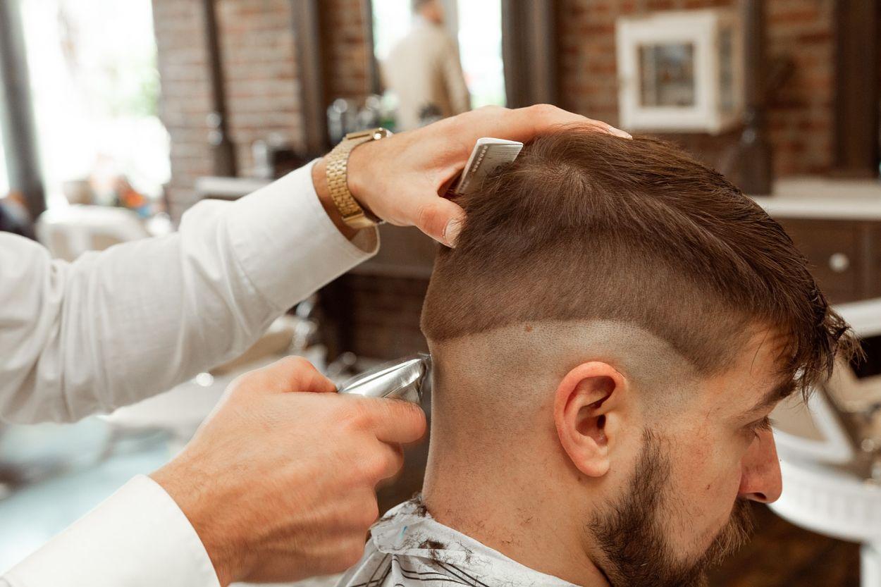 mejores cortapelo para ahorrarse el peluquero