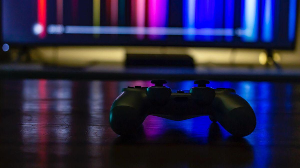 lanzamientos de videojuegos del mes