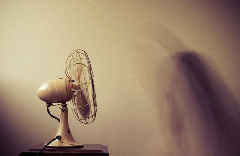 aires acondicionados